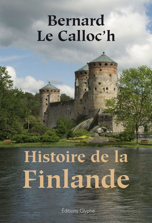 Histoire de la Finlande