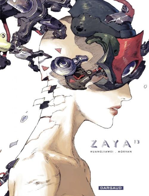 Zaya t.3