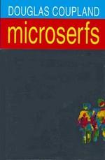 Couverture de Microserfs