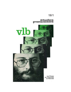 Volume 19, numéro 1, printemps 1983 - VLB