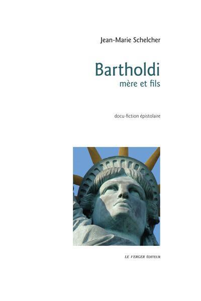 Bartholdi mère et fils