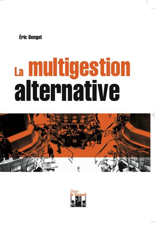 La multigestion alternative