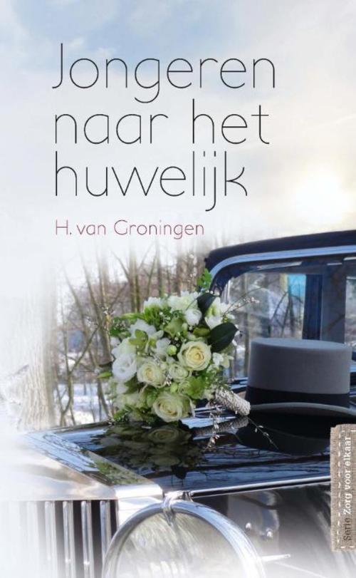 Banier Bv, Uitgeverij De
