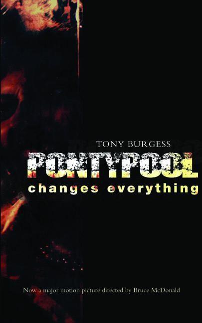 Pontypool Changes Everything