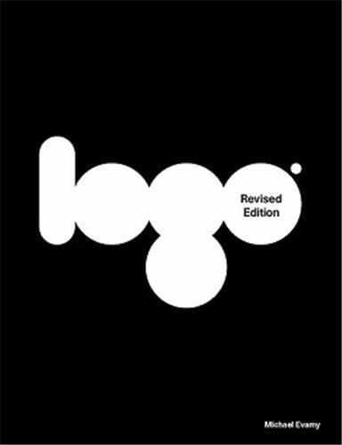 Logo (revised edition) /anglais