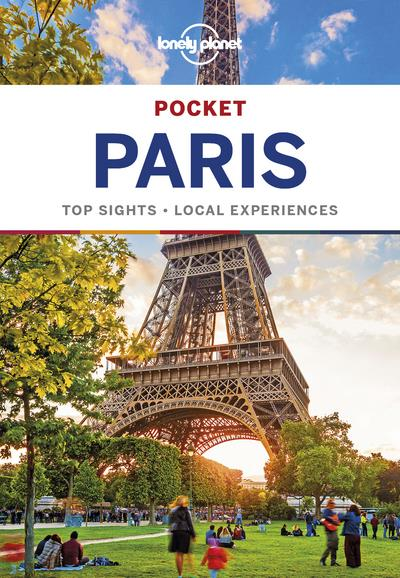 Paris (6e édition)
