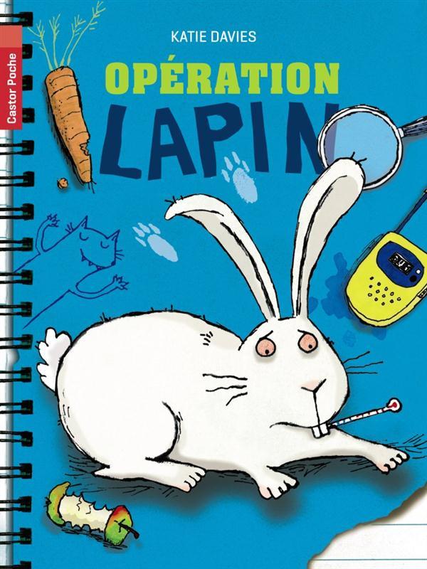 Opération lapin