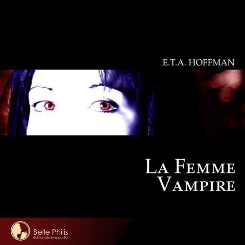 La Femme vampire