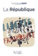 Vente Livre Numérique : La République  - Ouvrage COLLECTIF