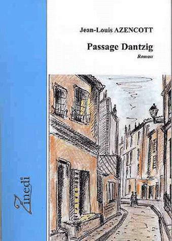 Passage dantzig
