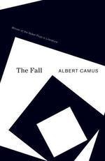 Vente Livre Numérique : The Fall  - Albert Camus