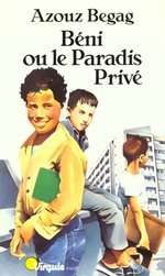 Couverture de Béni ou le paradis privé