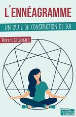 Vente Livre Numérique : L'ennéagramme  - Florent Catanzaro