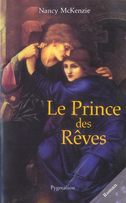 le prince des reves