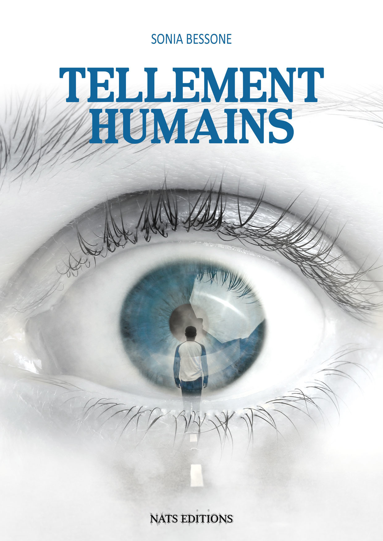 Tellement humains
