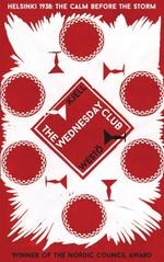 The Wednesday Club  - Kjell Westö