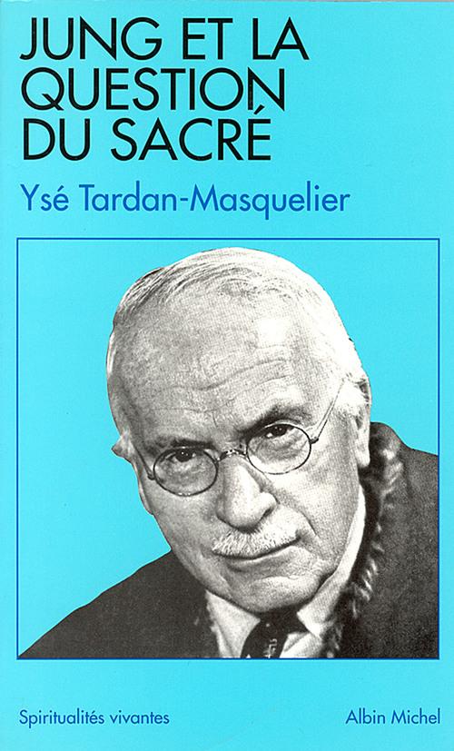 Jung et la question du sacre