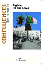 Vente EBooks : Algérie, 50 ans après  - Sid-Ahmed Souiah - Sid Ahmed Soulah