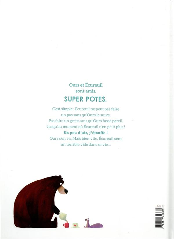 Super potes
