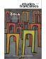 Volume 39, numéro 2, 2003 - Zola, explorateur des marges