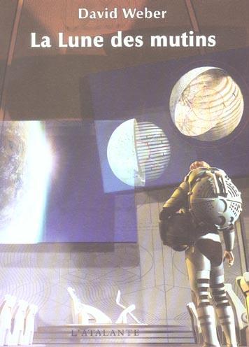 La Lune Des Mutins