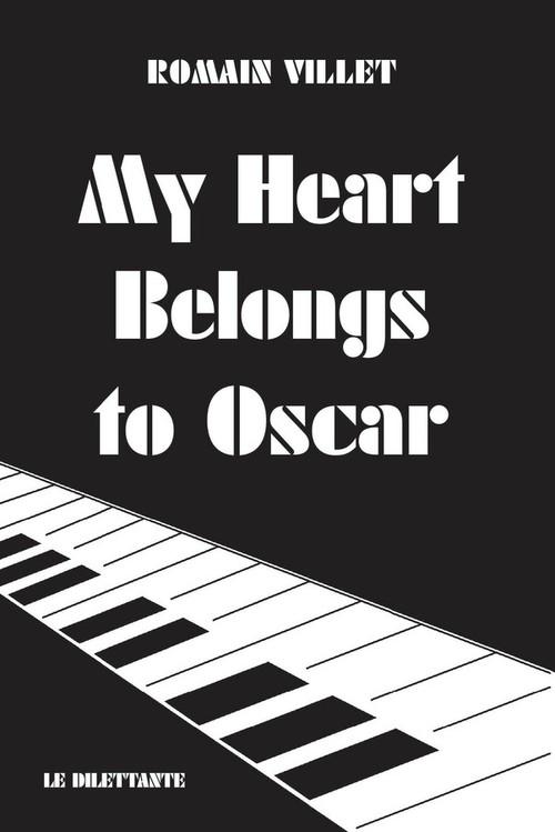 My Heart Belongs to Oscar