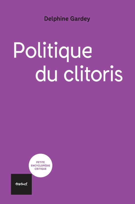 Politique du clitoris