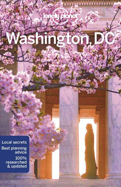 WASHINGTON DC (7E EDITION)