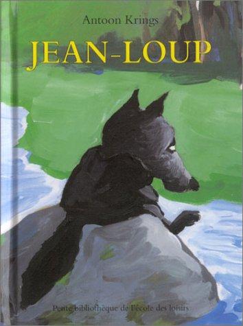 Jean Loup Biblio