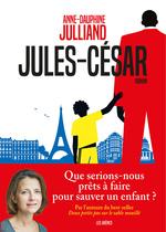 Vente EBooks : Jules-César  - Anne-Dauphine Julliand