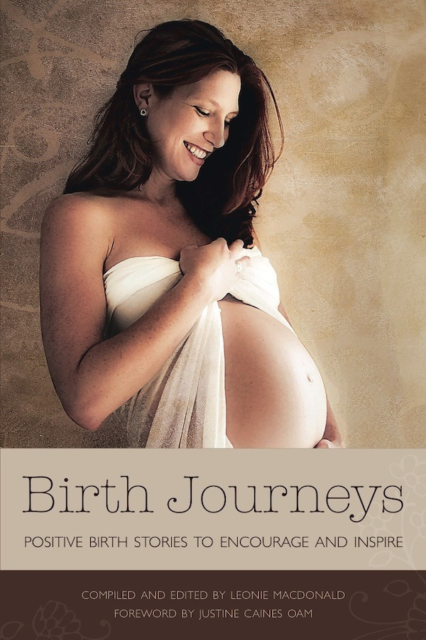 Birth Journeys