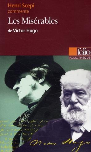 Les Miserables, De Victor Hugo