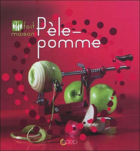Pèle-pomme