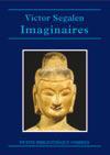 Imaginaires