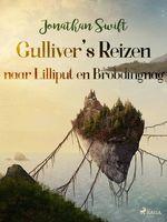 Vente EBooks : Gulliver's Reizen naar Lilliput en Brobdingnag  - Jonathan Swift