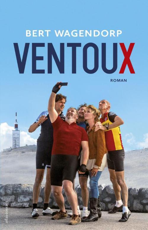 Ventoux