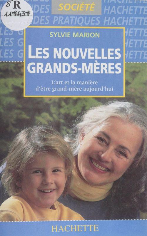 Les Nouvelles Grands-mères