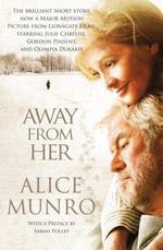 Vente Livre Numérique : Away from Her  - Alice Munro