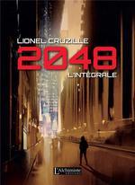 2048 ; intégrale