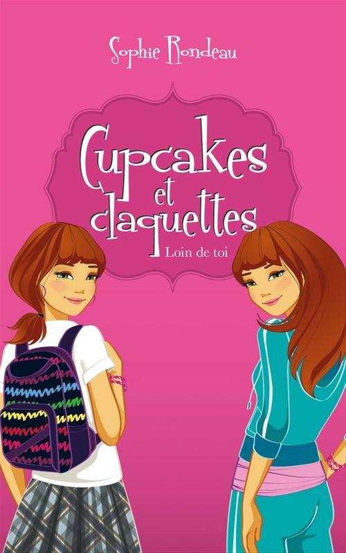 Cupcakes et Claquettes T01 - Offre découverte