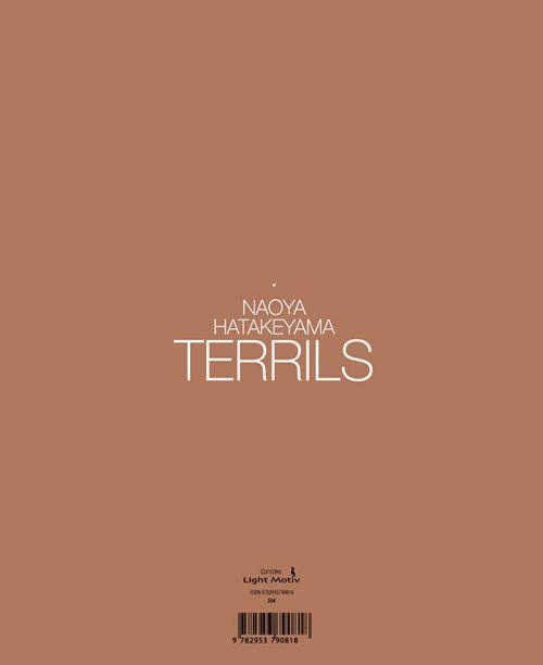 Terrils