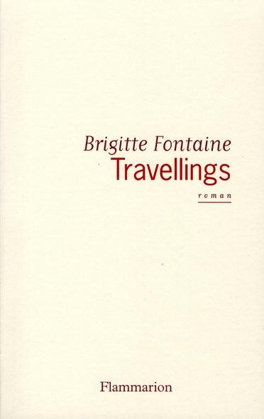 Travellings