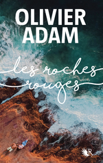 Vente EBooks : Les Roches rouges