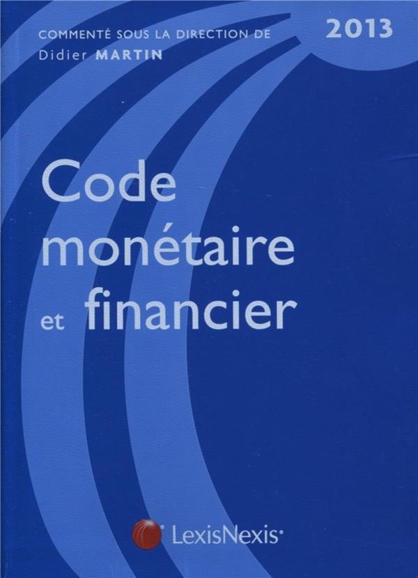 Droit pénal général (6e édition)