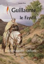 Guillaume le Faydit