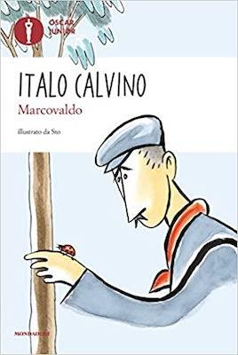 Marcovaldo (Osacr Junior)