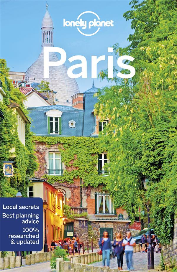 PARIS (12E EDITION)