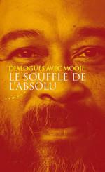 Vente EBooks : Le souffle de l'absolu : dialogues avec Mooji  - Mooji
