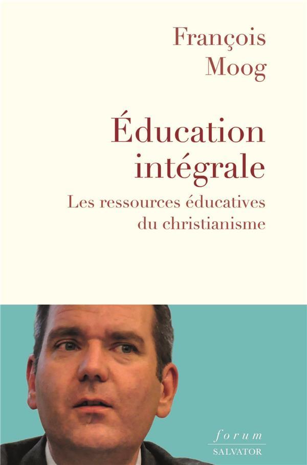 éducation intégrale