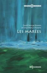Vente Livre Numérique : Les marées  - David George Bowers - Emyr Martyn Roberts